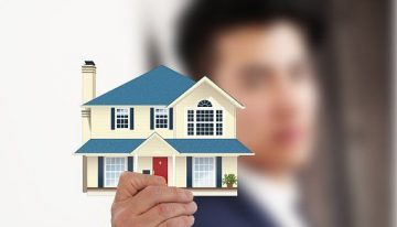 Tips for Using the Text Messaging Platform For Real Estate Professionals